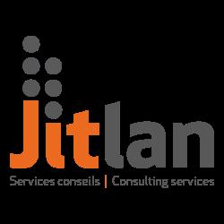 Jitlan