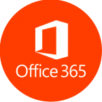 office365_ympyra